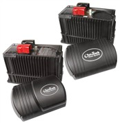 OUTBACK POWER SYSTEMS: SEALED FX2012MT (60HZ)