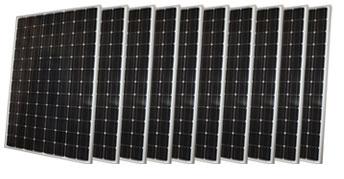 Solar Pv Panels Bulk Solar Power Low Price Solar Install