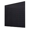 PANASONIC VBHN330SA17 330W BLACK ON WHITE 96 CELL HIT MONO SOLAR PANEL