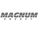 MAGNUM ENERGY INC.: ME SERIES INVERTER/CHARGER (ME2512)