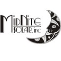 MIDNITE SOLAR INC: THE KID MPPT CHARGE CONTROLLER - BLACK (MNKID-B)